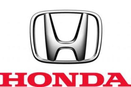 Honda Türkiye, Üretime Ara Veriyor