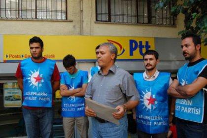 Hopa imzaları Diyarbakır'dan Meclis'e