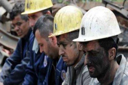 İş cinayetlerinde 10 yılda 10 bin işçi öldü