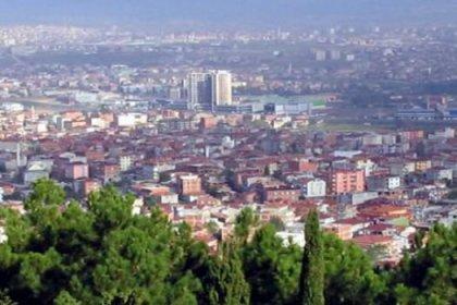 İstanbul'a süper yetkili yıkım ekibi