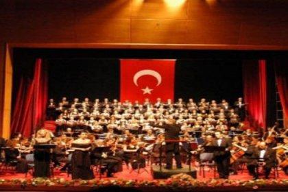 İstanbul'da Kültür-sanat