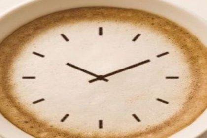 Kahvenin mucizevi etkisi