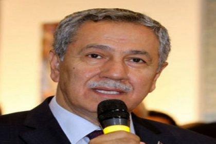 """""""Kılıçdaroğlu'nun konuşması İsrail'in avukatlığını yapmaktadır"""""""