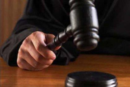 Mahkemeden Tortum'a kötü haber