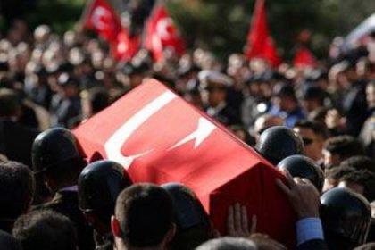Osmaniye'de saldırı: 2 şehit