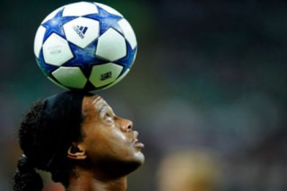 Ronaldinho bombası patlıyor mu?