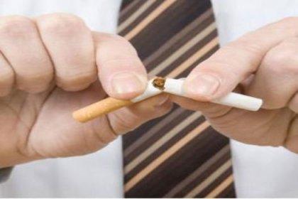 Sigarayı bırakırken en çok sorulanlar