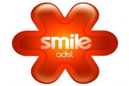 Smile Adsl Kandırmacası
