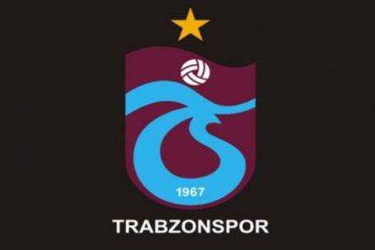 SPK'den Trabzonspor'a para cezası...