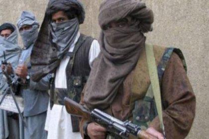 Taliban: Ateşkes ilan ettik
