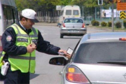 Trafikte yeni cezalar nasıl olacak?