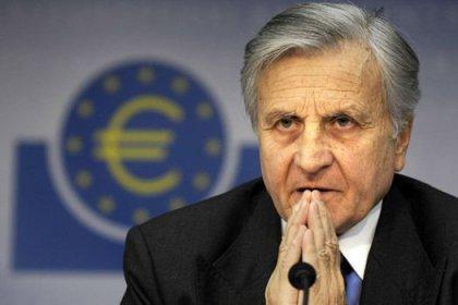 Trichet'nin yeni görevi G30 başkanlığı