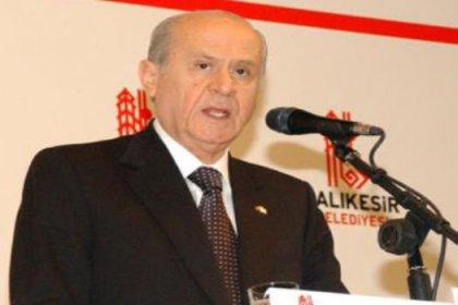'Türkiye açmazda ama çaresiz değil'