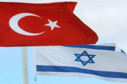 """""""Türkiye ile ticaret yapmamak bizim için ağır olur"""""""