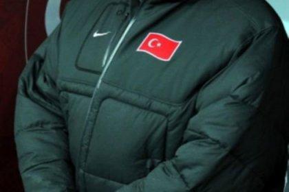 Türkiye'nin seçimi belli oldu!