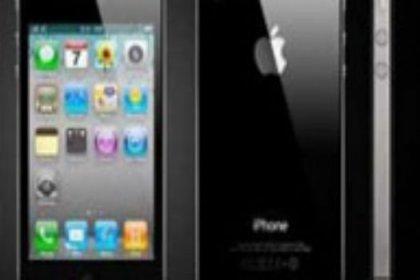 Ucuz iPhone 4 geliyor