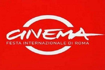 Uluslararası Roma Film Festivali Başladı