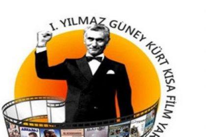 Yılmaz Güney Film Festivali ertelendi