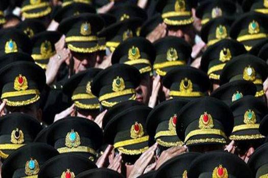 355 subaya yeni dava mı geliyor?
