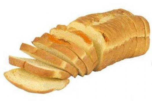 Akçakale'de Ekmekten Zehirlendiler