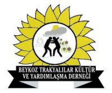 Beykoz Trakyalılar ve Rumeli Balkan Kültür ve Yardımlaşma Derneğinden fetih anmasına davet...