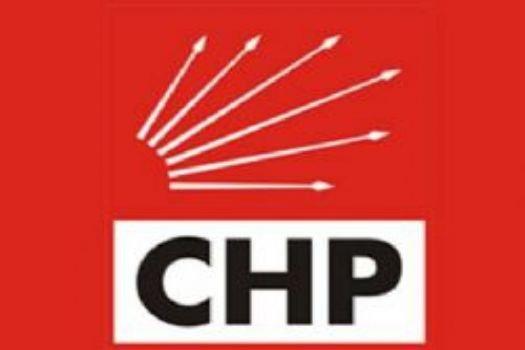 CHP 11 KHK için Anayasa Mahkemesi'ne gitti