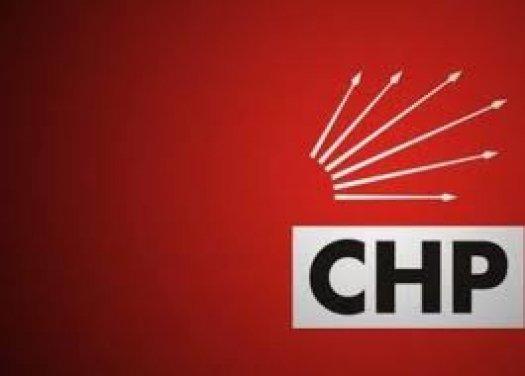 CHP Genel Merkezi İmzacıların Listesini Basına Sızdırdı