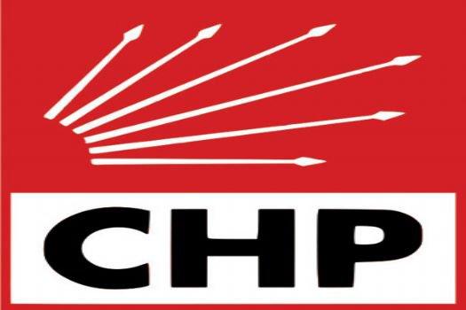 CHP'den Diyarbakır raporu