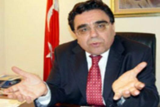 CHP'li Oyan, yargılanan belediye başkanlarını sordu