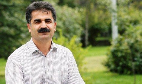 'Dersim, PKK'ya boyun eğmez'