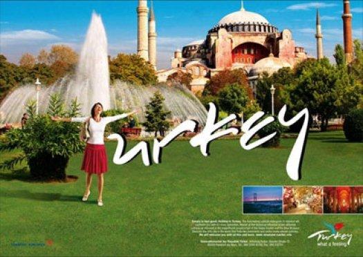 Erken Rezervasyon İç Turizmi Büyüttü