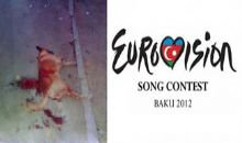 Eurovision için köpek katliamı