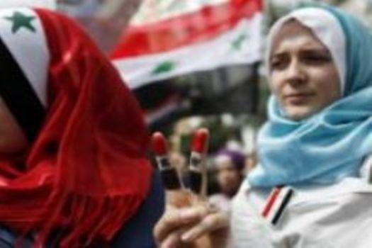Fransa'dan Rusya'ya Suriye Uyarısı