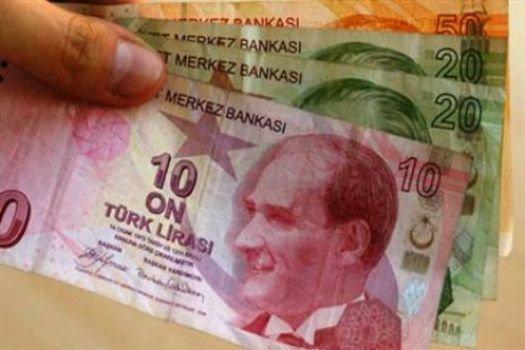 Halkın Kurtuluşu Partisi, asgari ücrete dava açtı