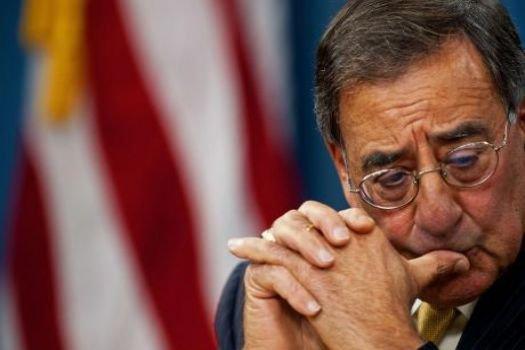 """""""İran'a saldırmanın bir yararı olmaz"""""""