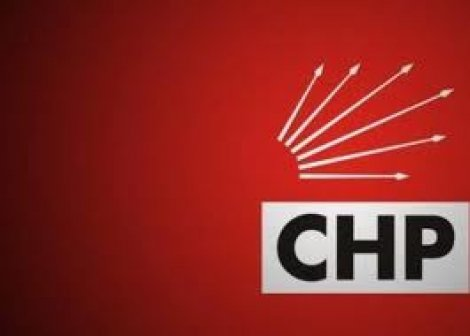 Kadıköy İlçe Seçim Kurulu Kararı ve İtiraz Başvurusu Belgeleri