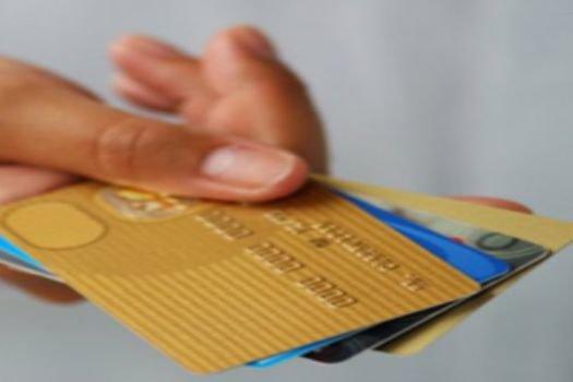 Kredi kartı olanlara son 3 gün