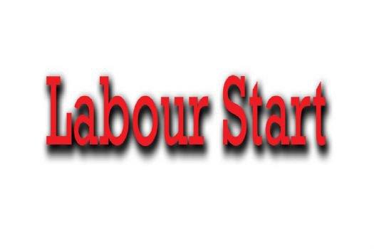 Labourstart: işçilerin internet eylemliliği