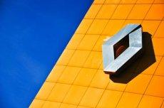Le Figaro'dan 'Renault' tehdidi
