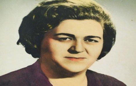Leyla Atakan Ve Çalışma Arkadaşları Kyöd'de Anılacak