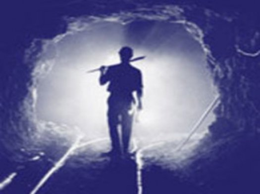 Madencilerin grevi sona erdi