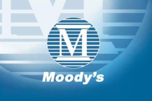Moody's, Belçika'nın notunu düşürdü