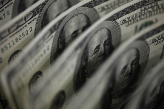 Özelleştirmeden 42 milyar dolar gelir