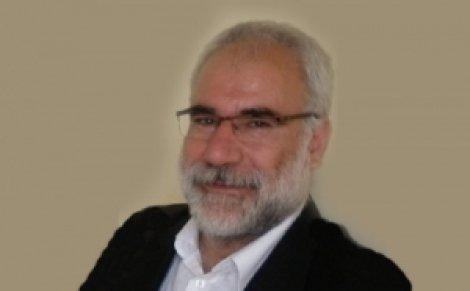 Sarıgül, CHP Genel Başkan Adayı