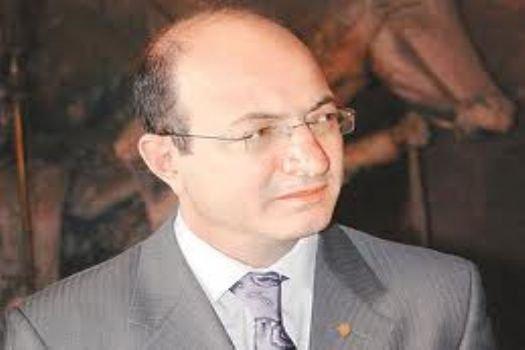 'Soruşturma AKP'ye kadar uzandı'