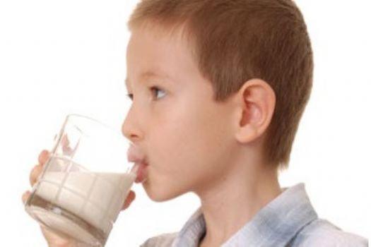 'Süt' tartışması büyüyor