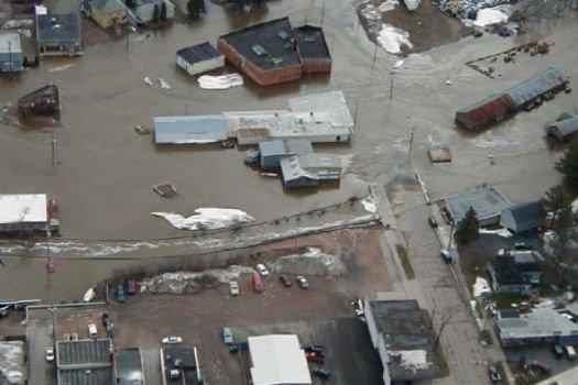 Tropikal fırtına: 14 ölü