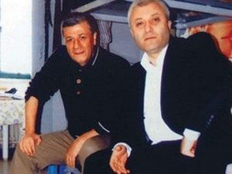 Tuncay Özkan ve Mustafa Balbay İçin Yürüyüş