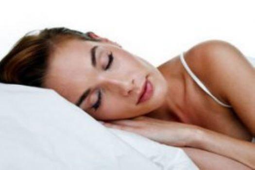 Yeni diyet trendi: Çok uyku az kilo