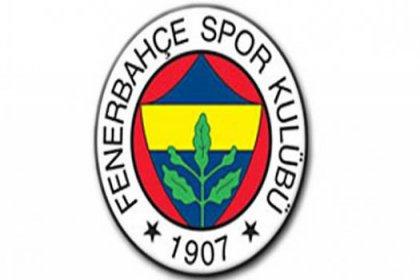 'Fenerbahçe'nin başı derdi girer'
